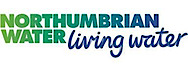 Northumbrian Water's Company logo