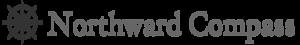 Northward Compass's Company logo