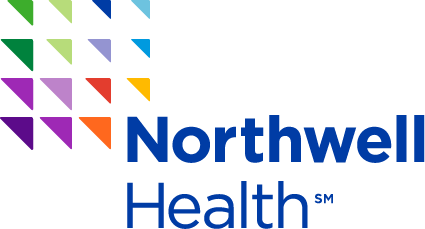 Northwell Health Competitors, Revenue and Employees - Owler
