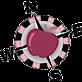 Northwest Allen County Schools's Company logo