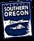 Neskowin Oregon Guide's Competitor - Northwest Brochure Services logo
