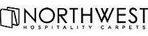 Northwest Carpets's Company logo