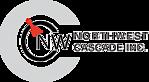 Northwest Cascade's Company logo