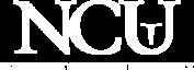 Northwest Christian University's Company logo