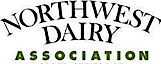 Northwest Dairy Association's Company logo