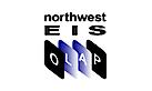 Northwest Eis Olap's Company logo