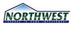 Northwest Exteriors's Company logo