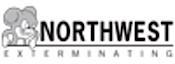 Northwest Exterminating's Company logo