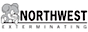 Allgood Pest Solutions's Competitor - Northwest Exterminating logo