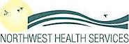 Northwest Health Services's Company logo