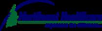 Northwest Healthcare's Company logo