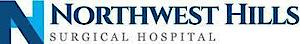 Northwest Hills Curgical Hospital's Company logo