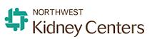 Northwest Kidney Centers's Company logo