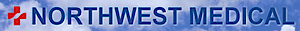 Northwest Medical's Company logo
