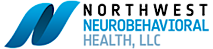 Northwest Neurobehavioral Health's Company logo