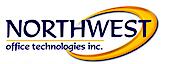 Northwest Office Technologies's Company logo