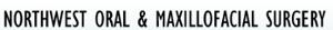 Nworalmax's Company logo