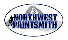 Northwest Paintsmith's Company logo