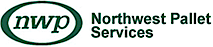 Northwest Pallet Services's Company logo