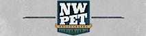 Northwest Pet Photography's Company logo