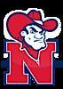 Northwest Rangers's Company logo
