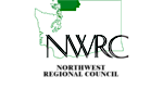 Northwest Regional Council's Company logo
