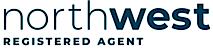 Northwest Registered Agent LLC's Company logo