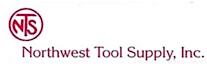 Northwest Tool Supply's Company logo