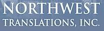 Nwtranslations's Company logo