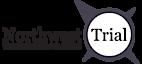 Washingtoncondolaw's Company logo