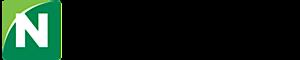 Northwest Bancshares, Inc.'s Company logo