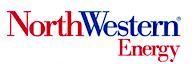NorthWestern Energy's Company logo