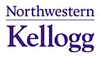 Northwestern Kellogg 's Company logo