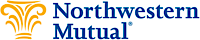 Northwestern Mutual offers life insurance, long-term care insurance, disability insurance, annuities, mutual funds, and employee benefit services.