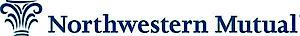 Northwestern Mutual's Company logo