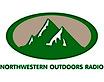 Westernoutdoorsradio's Company logo