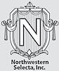 Northwestern Selecta's Company logo