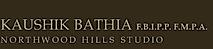 Northwood Hills Studio's Company logo