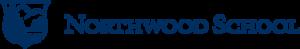 Northwoodschool's Company logo