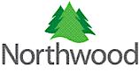 Northwoodinc's Company logo
