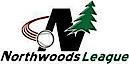 Northwoodsleague's Company logo