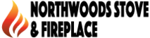 Northwoods Stove And Fireplace's Company logo