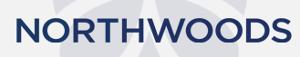 Northwoods's Company logo