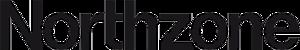Northzone's Company logo
