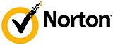 Norton AntiVirus's Company logo