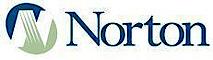 Norton Insurance Agency's Company logo