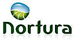 Nortura's Company logo
