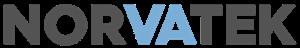NORVATEK's Company logo