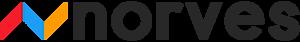 Norves's Company logo
