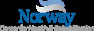 Norway Center For Health & Rehabilitation's Company logo